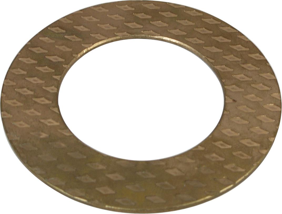 Fb090 Bronze Bushing Fb090 Bearings Bronze Bearings