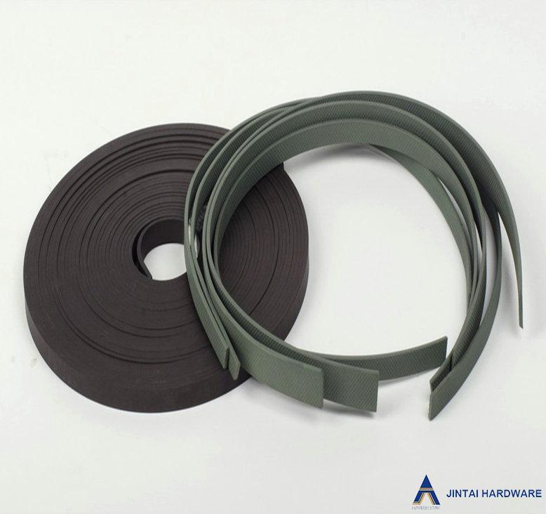 FPG Fluorocarbon guide belt